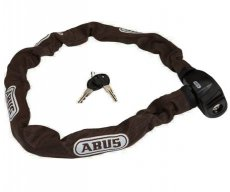 ABUS LP85 BLACK